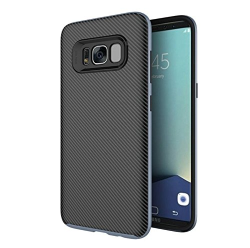 uk availability 4dfb0 20791 Best Galaxy S8 cases that provide the most value for money ...