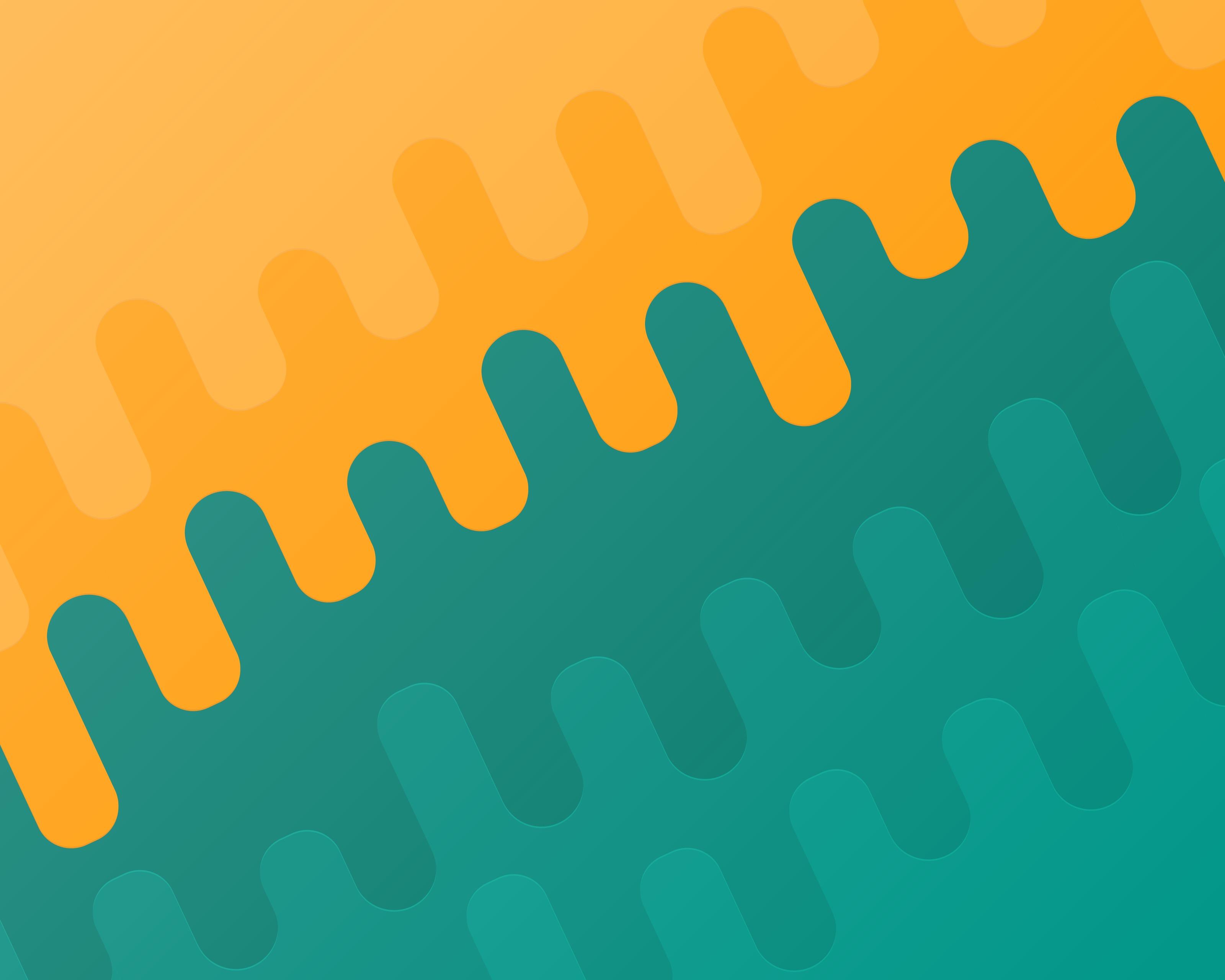 Wallpaper Wednesday Material Design Sammobile Sammobile