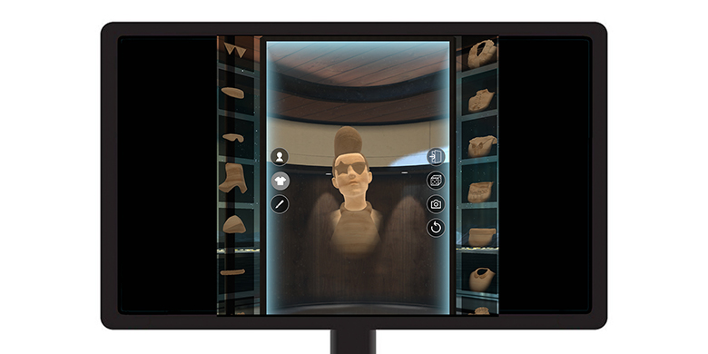 Samsung Gear VR Chromecast Support