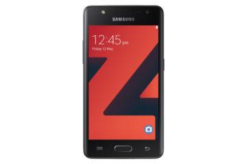 Samsung-Z4_Black_1