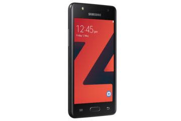 Samsung-Z4_Black_3