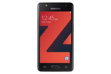 Samsung-Z4_Gold_1