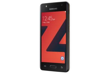 Samsung-Z4_Gold_4