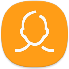 Samsung Contacts 3.4.03.4