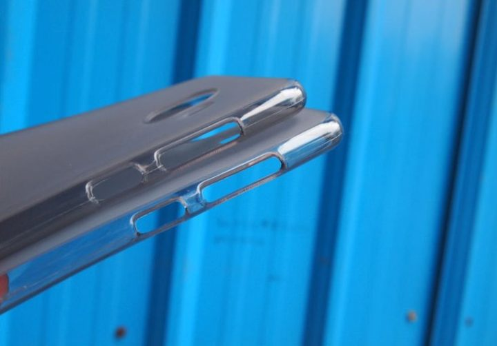 galaxy-c10-leaked-case-2