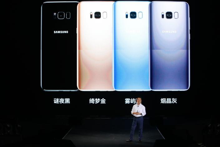 galaxy-s8-china-launch-3