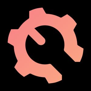 GameMode