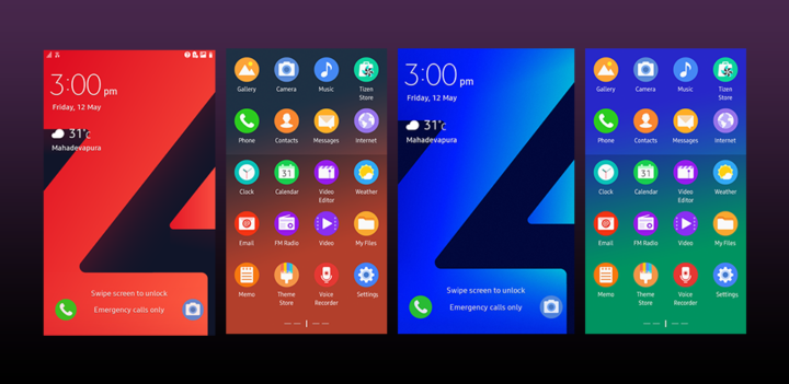new-tizen-features-2