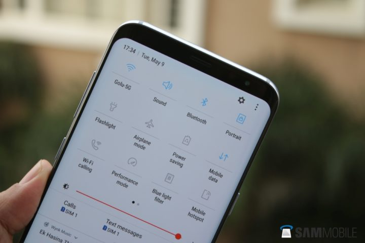 s8-battery-guide-connectivity