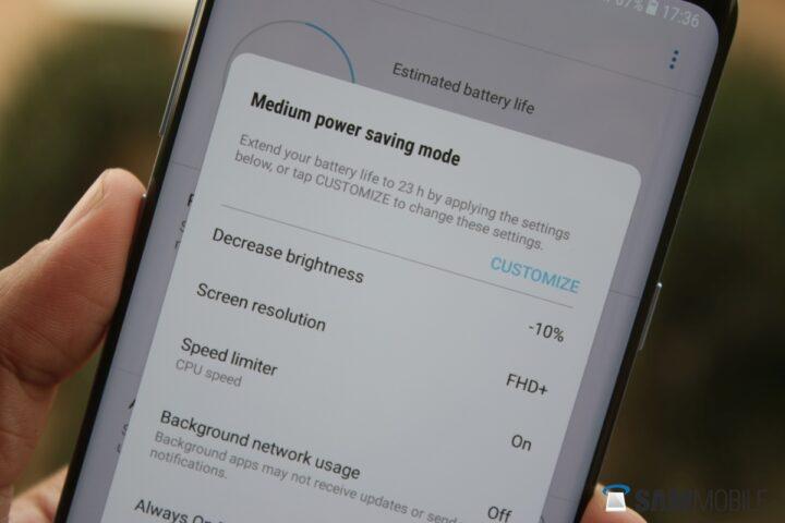 s8-battery-guide-power-saving-mode