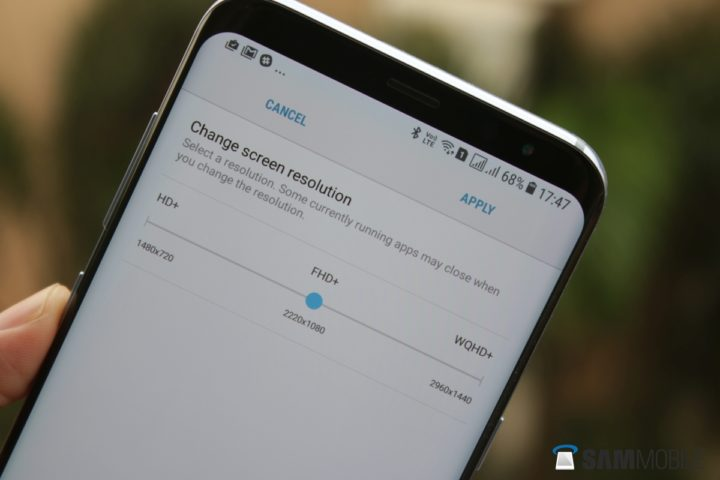 s8-battery-guide-resolution