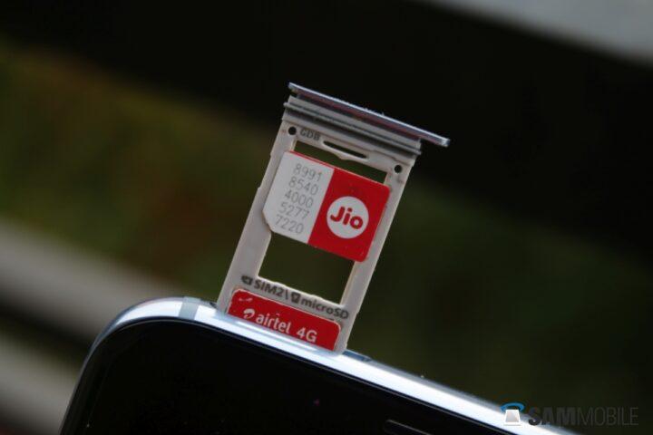 s8-battery-guide-sim