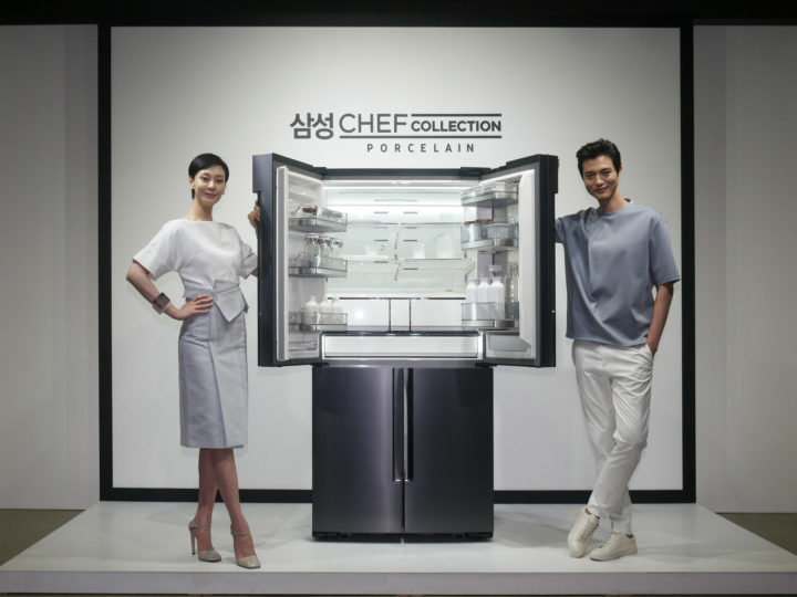samsung-chef-collection-porcelain-2