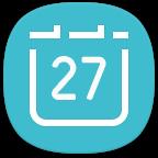 Samsung Calendar 4.2.12.5