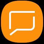 Samsung Messages 4.2.03.0