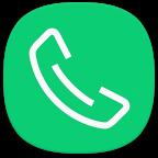 Samsung Call 2.3.03.20