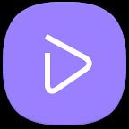 Samsung Video Player 7.2.98.1