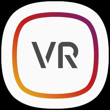 Samsung VR 2.0.33