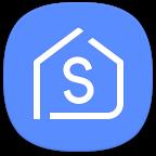 Samsung TouchWiz Home 6.1.58.5