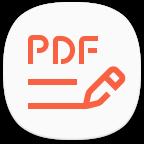 Write on PDF 2.4.15.10