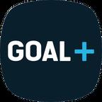 Goal+ 2.21.10781