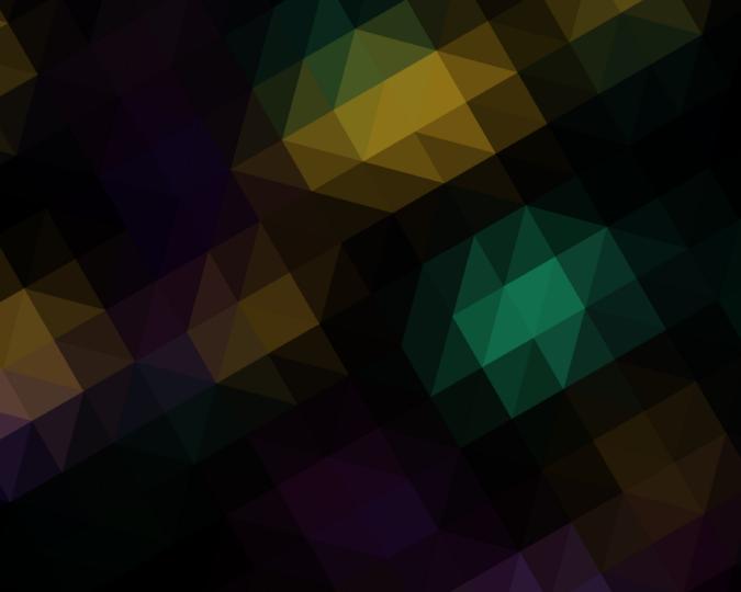 Mini-Triangles