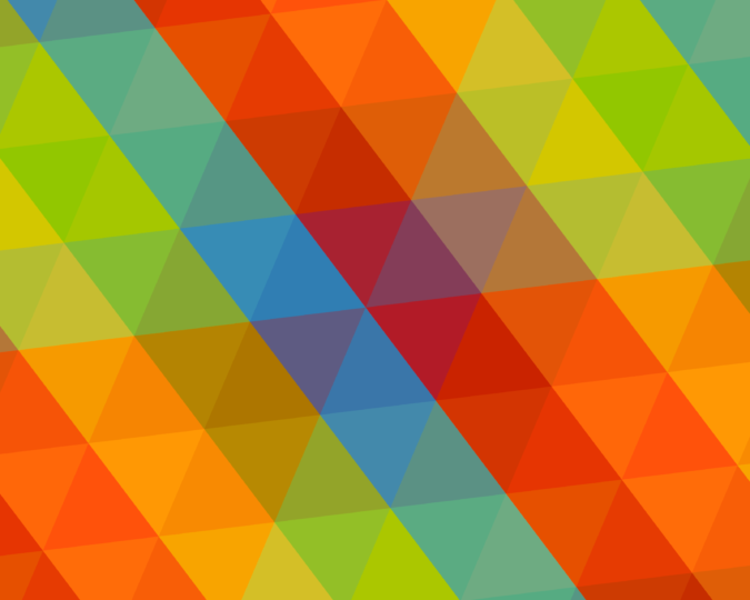 Prism-Burst