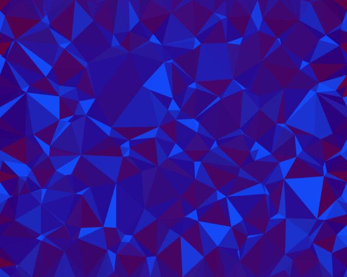 Prism-Fusion
