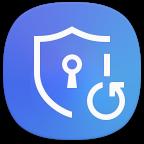 Samsung Backup and Restore 1.2.44