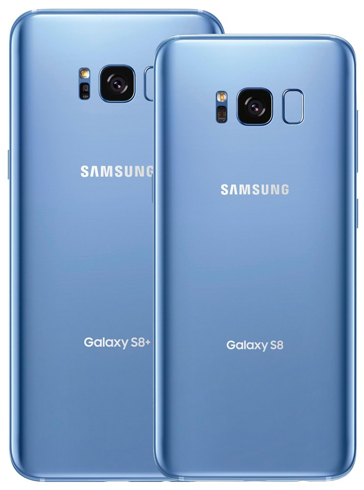 coral blue galaxy s8 and galaxy s8 possibly headed to the. Black Bedroom Furniture Sets. Home Design Ideas