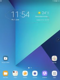 galaxy-tab-s3-review-s-pen-2