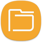 Samsung My Files 4.1.91.521