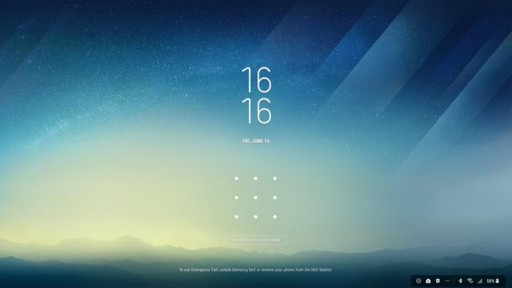 samsung-dex-review-screenshot-11