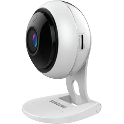 samsung-smart-cam-outdoor-camera-1