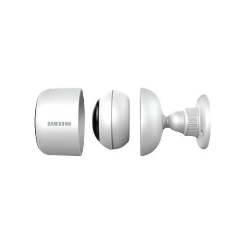 samsung-smart-cam-outdoor-camera-3