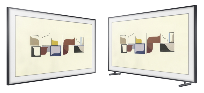 the-frame-tv-samsung