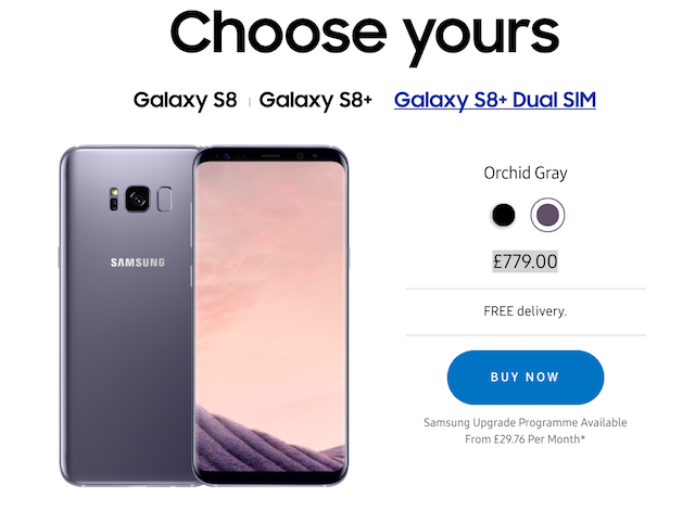 unlocked-galaxy-s8-plus-dual-sim-uk