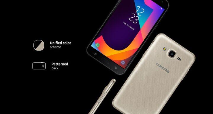 Galaxy J7 Nxt Announced In India