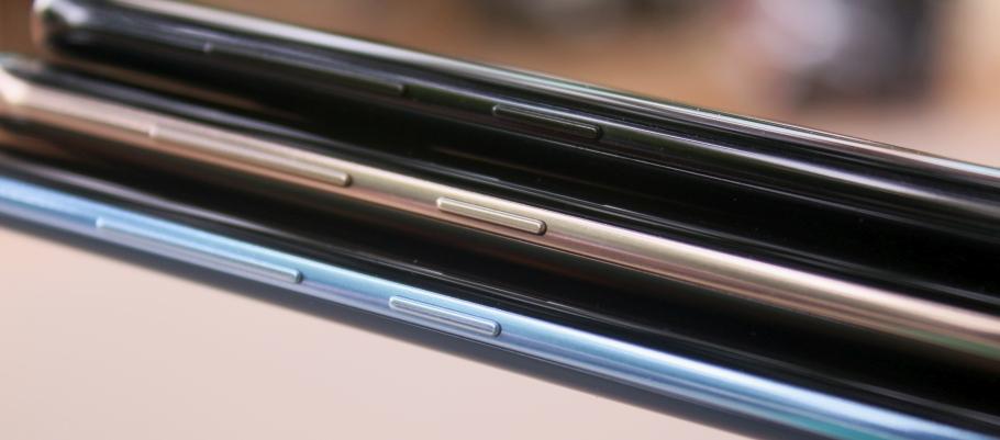 Samsung has a legitimate reason to block Bixby button