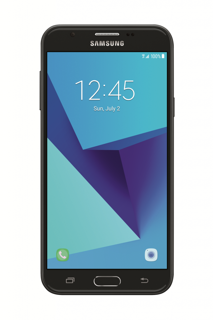 Unlocked Galaxy J3 and Galaxy J7 launched by Samsung in the United States