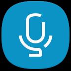 S Voice App 4.0.00.21