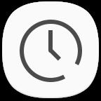 Samsung Clock 7.0.82.5