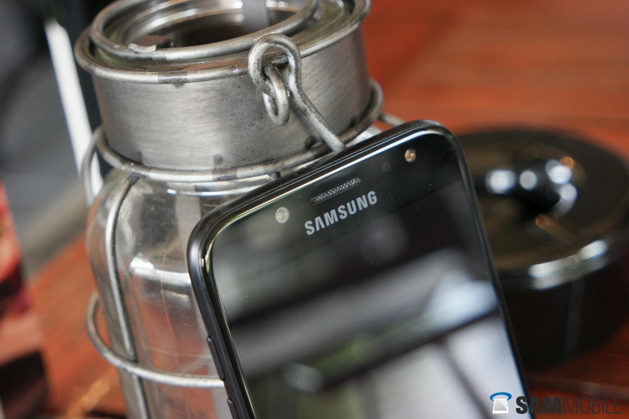 FOXWEAR 9 Brand 16G/32G Camera Watch USB HD720 Video Recording Quartz Watch IPX7 Waterproof Led