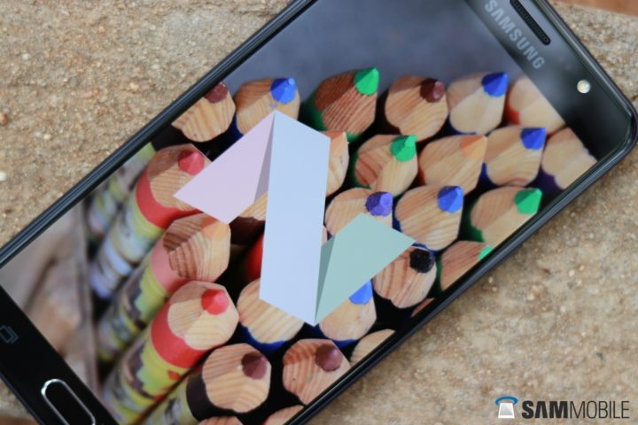 Galaxy J7 Max review: An excellent budget phone were it not for the lag and stutter