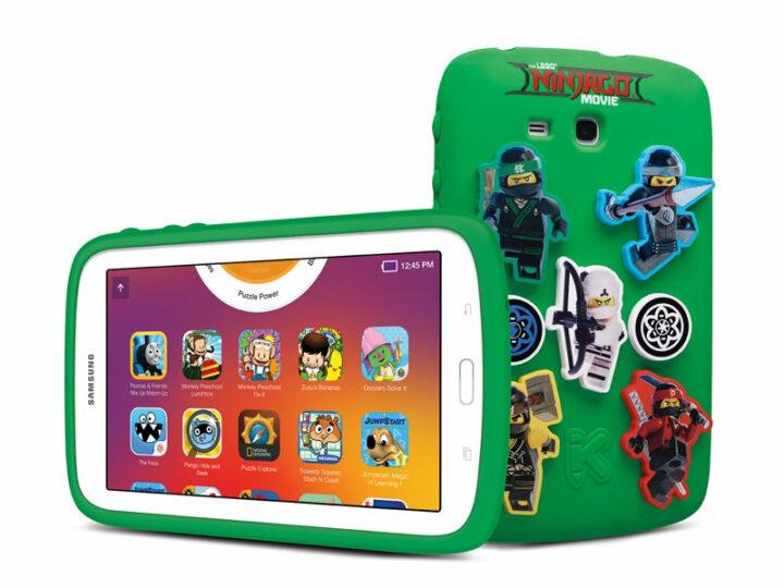 Samsung 39 s teamed up with lego to release a ninjago movie - Ninjago phone wallpaper ...