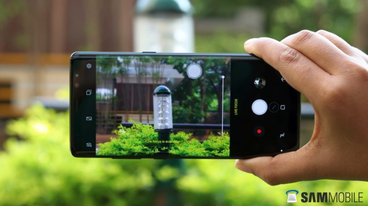 Samsung Galaxy Note 8 review: More than just a Galaxy S8+ with an S Pen