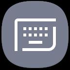 Samsung Keyboard 2.0.21.40