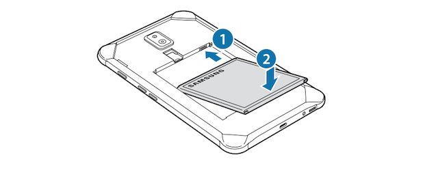 samsung galaxy tab 4 user manual