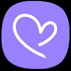 Live Message 1.2.08