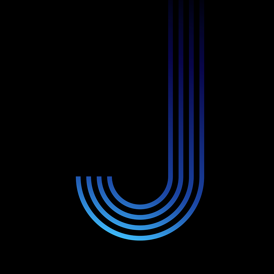 SamMobile.com · Wallpapers; Galaxy J2 2018